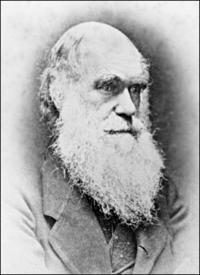 Science_Charles_Darwin