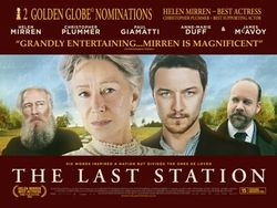 The-Last-Station-Poster