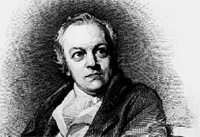 WilliamBlake
