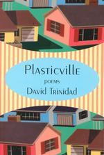 PlasticvilleCover