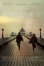 Neverlet