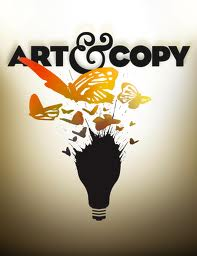 ArtnCopy