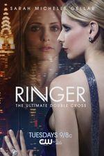 Ringer-tv-show-poster-01-400x600