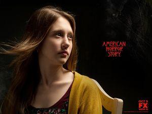 Tv-american-horror-story11