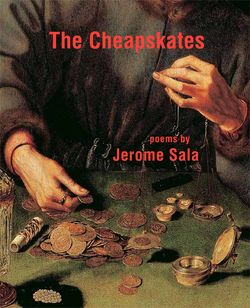 Cheapskates_cover_SMALL